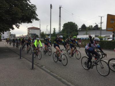 160806_Katzenstein_Pacemakers_Radmarathon
