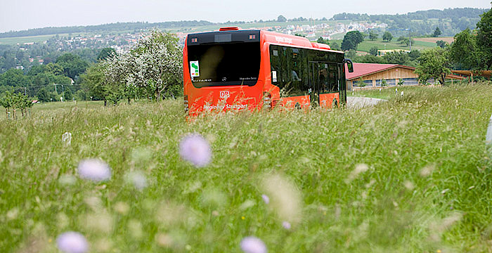 Bildquelle: © Ralf Braum/Deutsche Bahn (VM B-W)