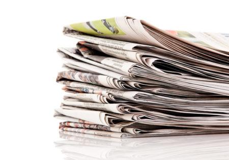 PressemitteilungenGehe zu