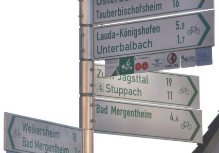Betreuungswahlkreis Main-TauberGehe zu